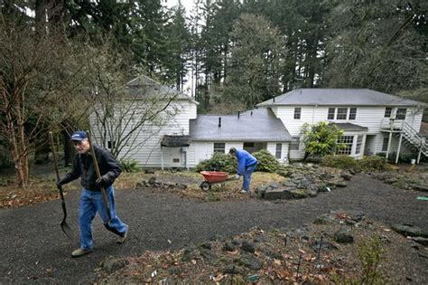 Berry Botanic Garden Berry Botanic Garden Closing Moving Much Of Collection Oregonlive