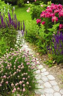 garten neu bepflanzen new gardening how to use plants in your