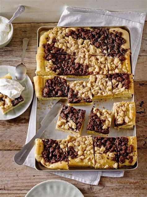 bayrischer kuchen 3333 beste afbeeldingen kuchen torten usw op