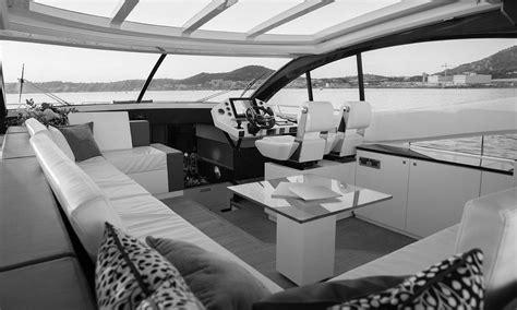 arredamento yacht arredamento yacht di lusso realizzati su misura