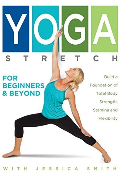 yoga tutorial dvd the 5 best yoga dvd s for beginners reviewed 2017 best