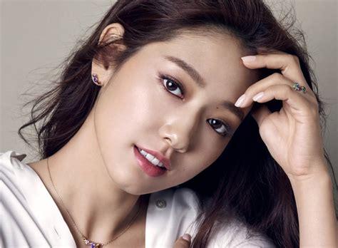 film dan drama korea terbaru park shin hye 23 drama korea terbaru park shin hye thn 2003 2017