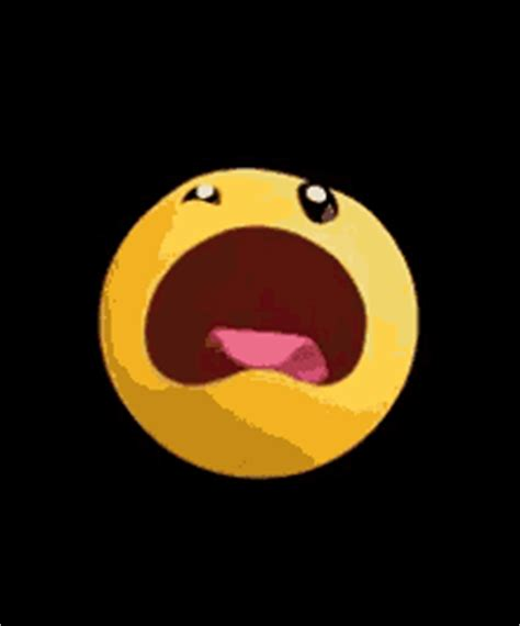 scream film emoji the popular emojis gifs everyone s sharing
