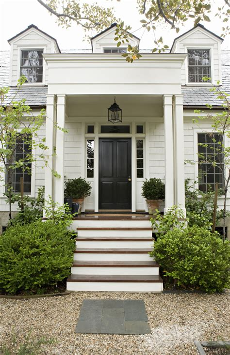 plants for front door plants for front door entrance exterior traditional with