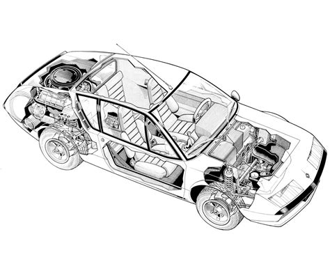 renault alpine a310 engine renault alpine a310 1977 1978 1979 1980 1981 1982
