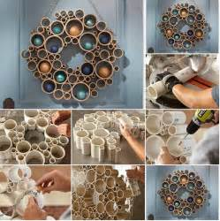 cool diy home decor 50 cool and amazing diy projects randomlynew