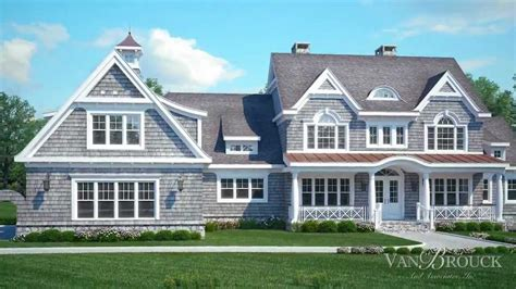 Gambrel Style House Plans Shingle Style House Plans Gambrel Home Interior Design Nantucket Luxamcc
