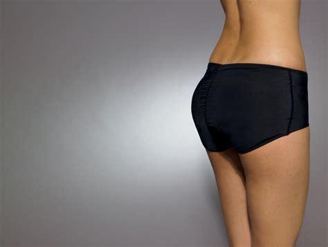 padded pants  give women  pippa middleton