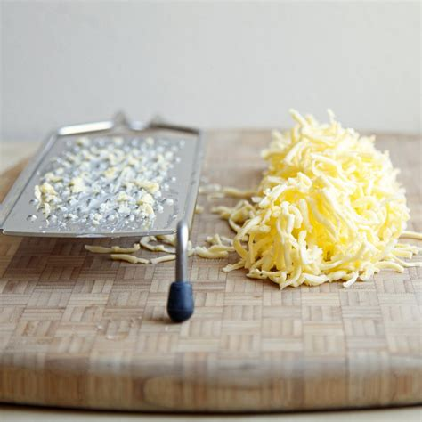 is it safe to store butter at room temperature how to get butter to room temperature fast popsugar food