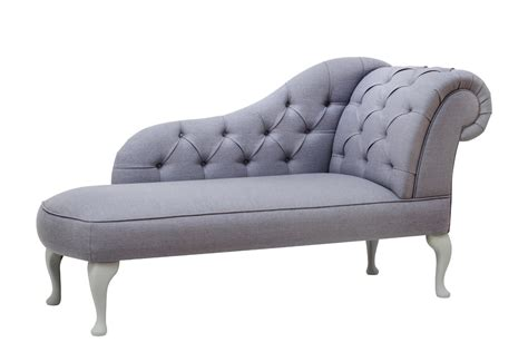 Chaise Longue Buy Stuart Jones Athens Chaise Longue Bedstar