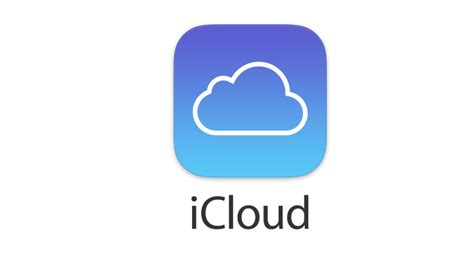 apple icloud how to safely delete or change an icloud account from