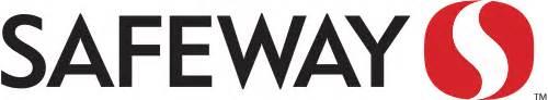 image 500px safeway logo svg png logopedia logo branding wikia