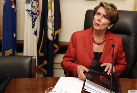 photo of nancy pelose with blond hair nancy pelosi s short haircut is so trendy photos huffpost