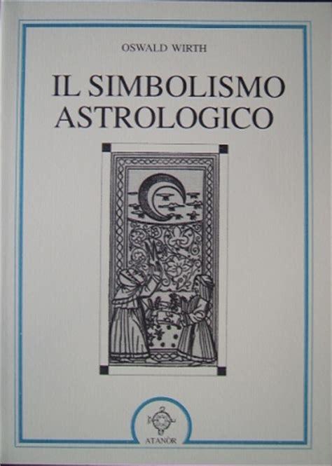 librerie esoteriche antica libreria esoterica libri e pensieri review ebooks