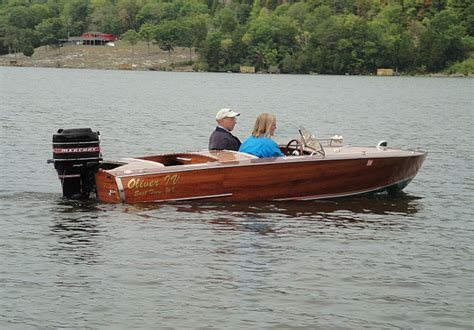 boat l used yachts for sale in michigan glen l boats forum how