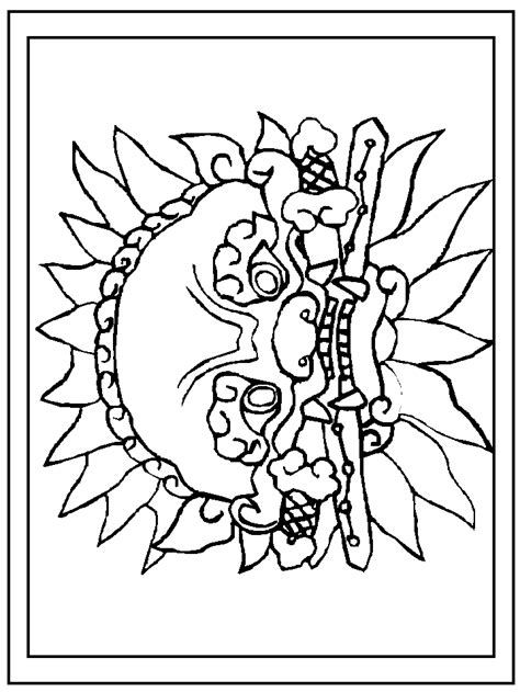 new year picture to colour new year coloring pages for az coloring pages
