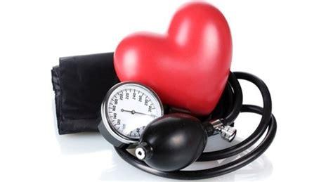 alimentazione per ipertesi ipertensione la dieta vegetariana riesce ad abbassare la