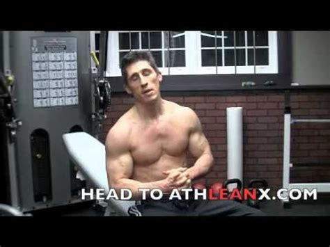 bench press results incline bench press tactix revealed youtube
