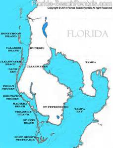 pin pinellas county florida on
