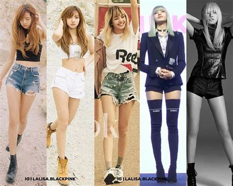 blackpink weight 17 best images about black pink in your area on pinterest