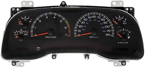 car maintenance manuals 1970 dodge charger instrument cluster 2000 dodge durango instrument cluster repair