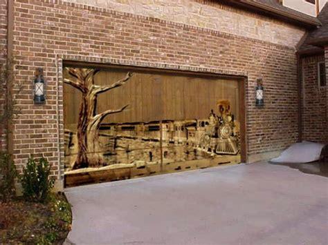 Garage Door Repair Whittier Gate Repair Whittier Archives Whittier Garage Door Repair