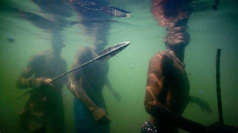 el mar de jade el lago turkana 191 250 ltimos ritos en el mar de jade