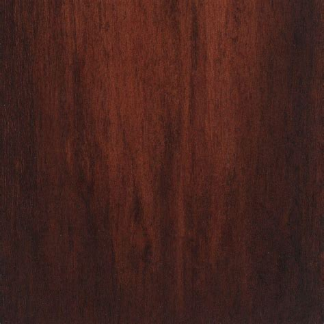 Home Legend Vinyl Plank Flooring by Home Legend Take Home Sle Distressed Maple