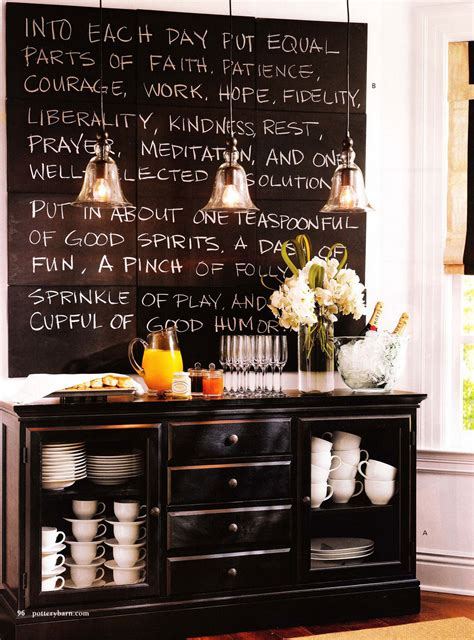 chalkboard painting artistic for chalkboard paint on wall decosee