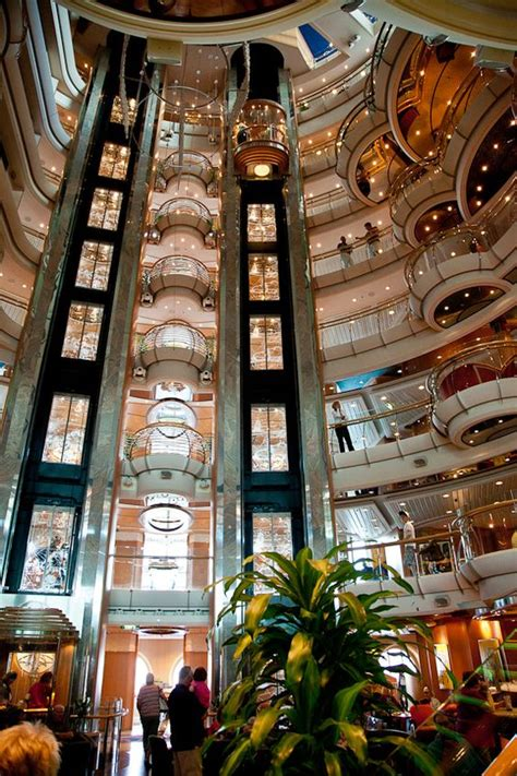 Ship Interior by Cruise Ship Interior Pictures Fitbudha