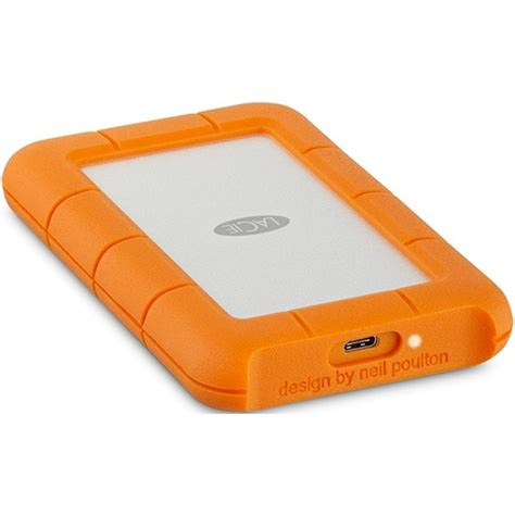 2tb rugged 2tb rugged usb c mobile drive orange shop and ship south africa