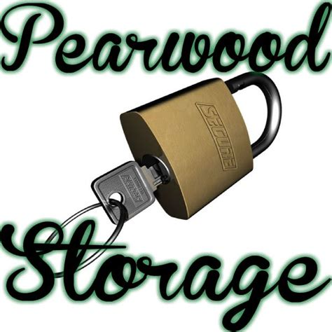 league city boat and rv storage webster st pearwood storage home facebook