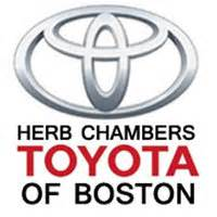 Herb Chambers Toyota Scion Of Boston Used Car Inventory In Boston Ma Herb Chambers Honda In