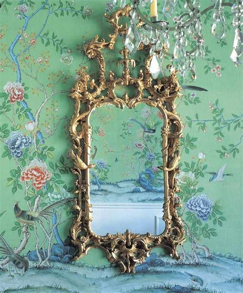 chinoiserie wallpaper habitually chic 174 187 chinoiserie chic