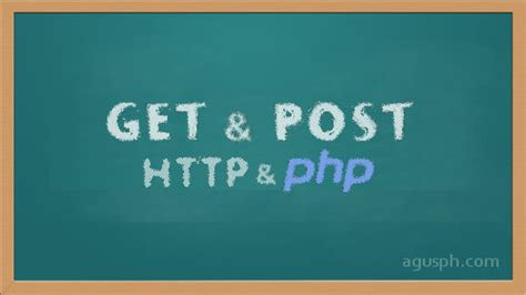 tutorial php get post php tutorial archives page 4 of 5 jagowebdev