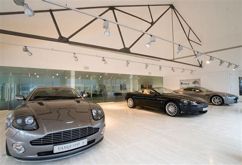 Aston Martin Parts by About Us Hwm Aston Martin Parts Shop