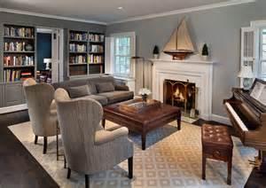 Sherwin Williams Black Fox paint color ideas home bunch interior design ideas