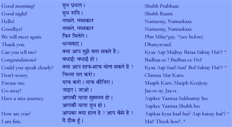 scow meaning in hindi basic hindi phrases google search unit indian culture