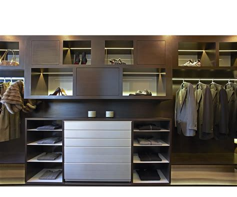 closet design l a closet design roselawnlutheran