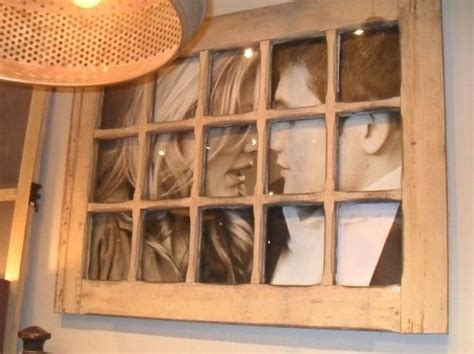 10 diy ideas for how to frame that basic bathroom mirror 10 easy diy photo frame designs
