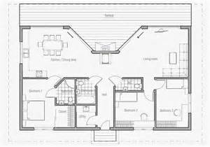 House Plan Australia by Australian House Plans Small Australian House Plan Ch61