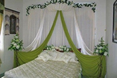 wedding room decoration ideas  pakistan  top pakistan