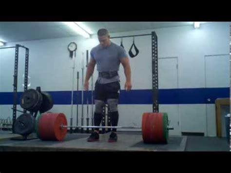 brock lesnar max bench press deadlift socks