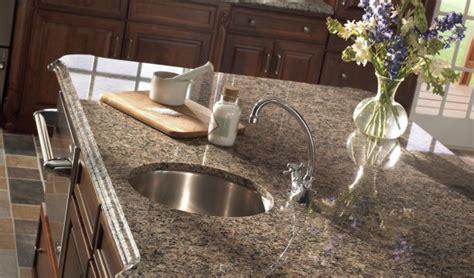 cuisine granit affordable charmant prix plan de travail