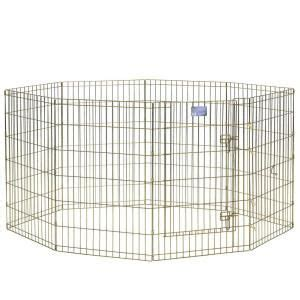 petsmart pen 1000 ideas about puppy playpen on puppy schedule puppy crate and crate