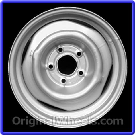gmc jimmy bolt pattern 1987 gmc jimmy rims 1987 gmc jimmy wheels at
