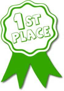 free awards clipart public domain awards clip art