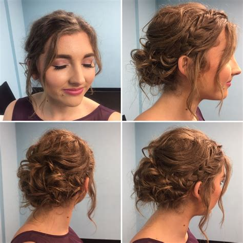 wedding shower hair styles bridal shower hairstyles fade haircut
