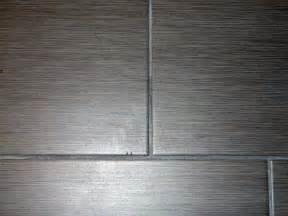 tile grout colors grout discoloration floor detectivefloor detective
