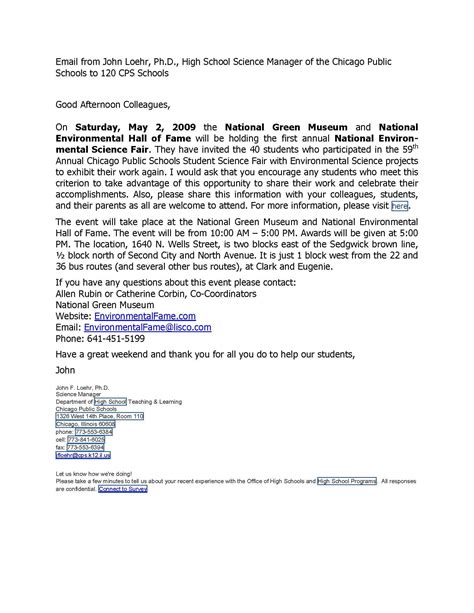 Recommendation Letter For Student Honor Society exle letter of recommendation for junior honor society docoments ojazlink